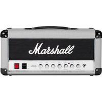 Marshall, 2525H Mini Jubilee