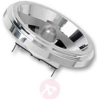 Osram Halospot 111 Pro 24° Halogen Lamp 35W G53