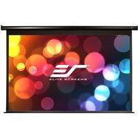 Elite Screens 84H