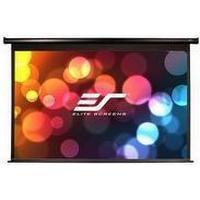 Elite Screens 110H