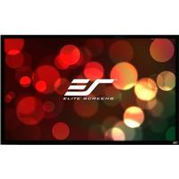 Elite Screens R106WH1