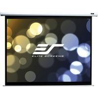 Elite Screens 100V