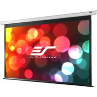 Elite Screens 120V