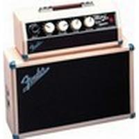 Fender, Mini Tonemaster