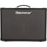 Blackstar, ID:Core Stereo 100