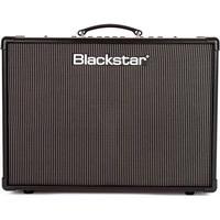 Blackstar, ID:Core Stereo 150