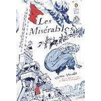 Les Miserables (Häftad, 2015), Häftad
