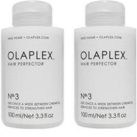 Olaplex No.3 Hair Perfector 2-pack 100ml