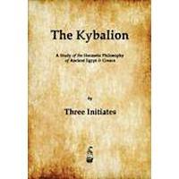 The Kybalion (Häftad, 2013), Häftad