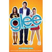 Glee (Häftad, 2010), Häftad