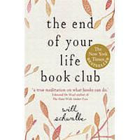 The End of Your Life Book Club (Häftad, 2013), Häftad