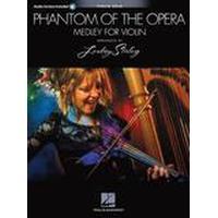Phantom of the Opera (, 2015)