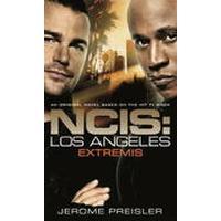 NCIS LA - Novel No. 1: Novel #1 (Häftad, 2016), Häftad