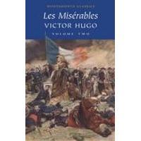 Les Miserables: Volume 2 (Häftad, 1994), Häftad