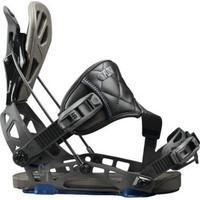 Flow Nx2-Gt Hybrid