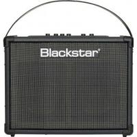 Blackstar, ID:Core Stereo 40 V2