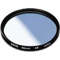Hoya 4-Star CS 55mm