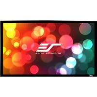 Elite Screens ER92WH1