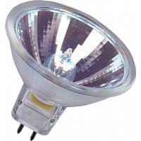 Osram Decostar 51 PRO 24° Halogen Lamp 35W GU5.3