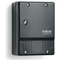 Steinel Night Switch NightMatic 2000, Nlack, Dimming Sensor for Automatic Lighting at Night, 3.7 x 7.4 x 9.9 cm
