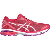 Asics GT 1000 7 Review | Stability Shoes