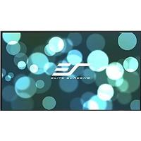 Elite Screens AR92WH2
