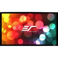 Elite Screens ER110DHD3