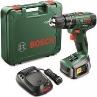 Bosch PSB 1800LI-2 (1x2.0Ah)