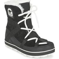 Køb Sorel støvler til kvinder online hos SPORTMASTER