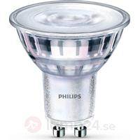 Philips LED Lamp 4W GU10