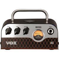 Vox, MV50 AC