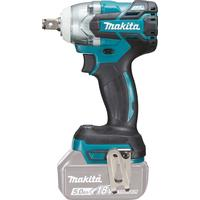 Makita DTW285Z Solo
