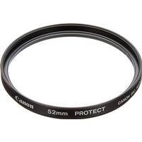 Canon Protect Lens Filter 52mm