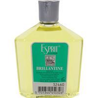 Esprit de Valdemar Brillantine, 200 ml.