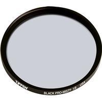 Tiffen Black Pro-Mist 1/8 49mm