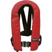 Baltic Winner 150 Zip Manual Harness