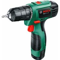 Bosch EasyDrill 1200 (1x1.5Ah)