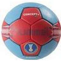 Højmoderne Hummel håndbold 1.5 - Sammenlign priser hos PriceRunner EB-49