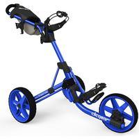 Clicgear 3.5 Plus Trolley