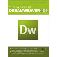 Tips og tricks til Dreamweaver CS3, Hæfte