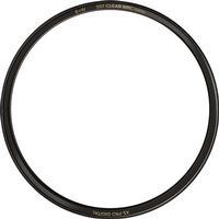 B+W Filter XS-Pro Clear MRC Nano 007 72mm