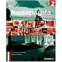 Passaparola (Bind 2), Hæfte