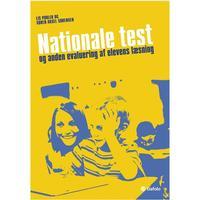 Nationale test og anden evaluering af elevens læsning
