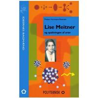 Lise Meitner og spaltningen af uran, Hæfte