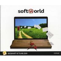 Microsoft Outlook 2010, Hæfte