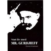 Vort liv med Mr. Gurdjieff, Hæfte