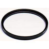 Hoya Close-Up +4 HMC 49mm