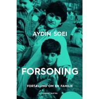 Forsoning: Fortælling om en familie, E-bog