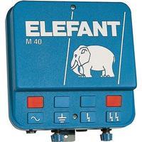 EL-HEGN ELEFANT M40