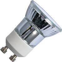 halogen reflektorlampe 230V 20W GU10 35mm